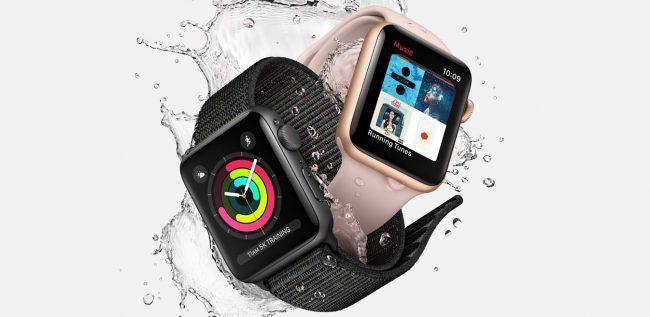 Apple Watch Series 3 Boleh Ditempah Di Malaysia Mulai 20