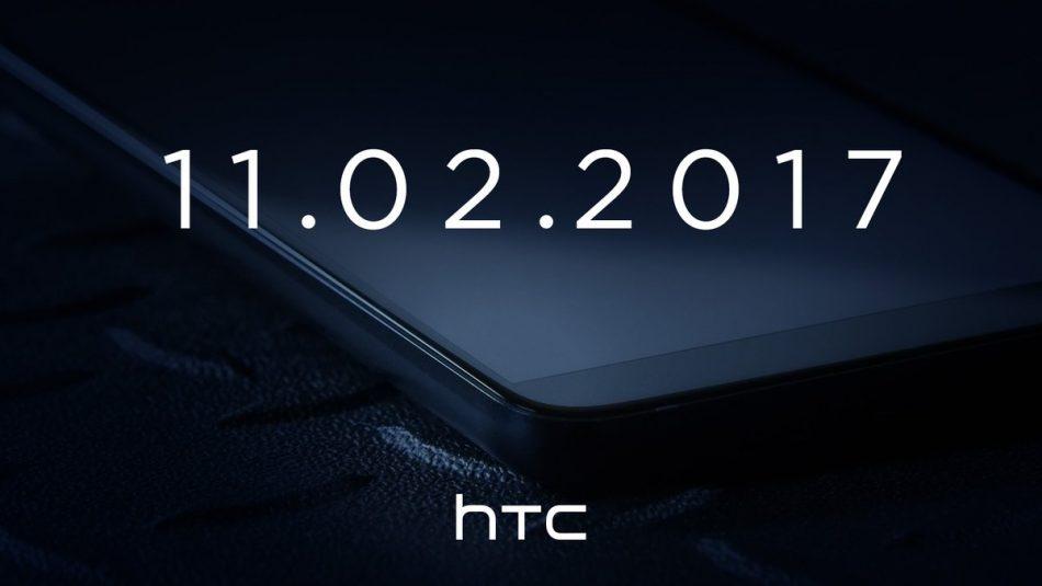 HTC 2 November
