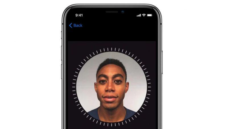 Apple Mempatenkan Teknik Face ID Baru Bagi Mengelak Topeng Muka 3D Diimbas