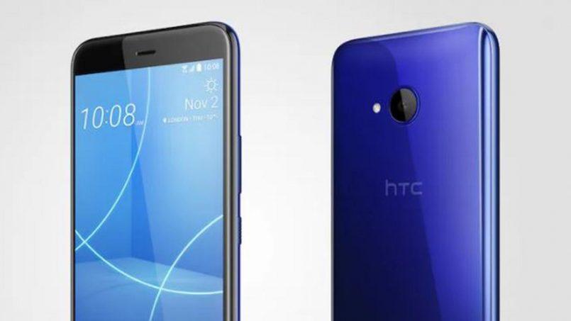 HTC U12 Life Bakal Dilancarkan Dengan Snapdragon 636