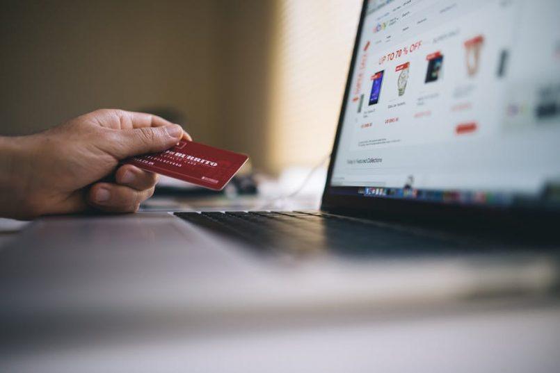ShopBack : Pembeli Malaysia Membelanjakan RM101 Secara Purata Pada 11.11