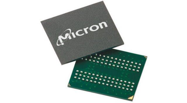 Micron Melengkapkan Rekaan Memori GDDR6 – Akan Mula Dikeluarkan Besar-Besaran Pada 2018