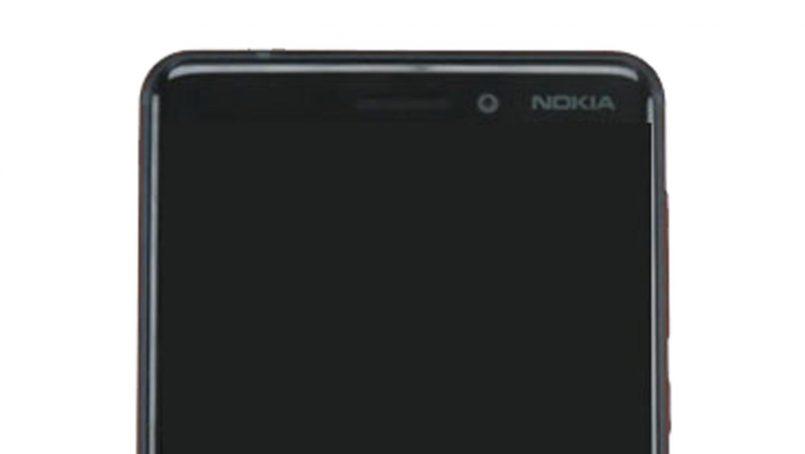Nokia 6 2018 Mungkin Dilancarkan Seawal Jumaat Ini