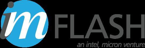 Intel Dan Micron Akan Menghentikan Kerjasama Memori Flash Menjelang 2019