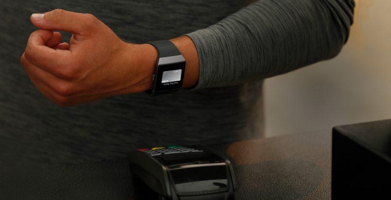 Fitbit Pay Dijangka Diperkenalkan Untuk Pengguna Tempatan Tidak Lama Lagi