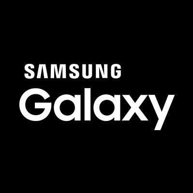Spesifikasi Penuh Samsung Galaxy Tab Active 3 Tertiris