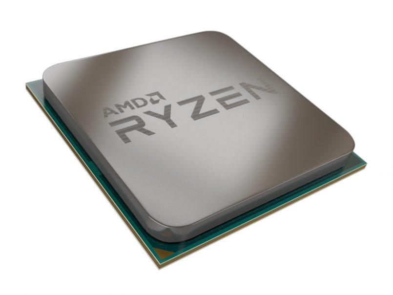 AMD Mungkin Akan Menukar Penggunaan Susunan Pin PGA Kepada LGA Pada Platform Cipset AM5 Kelak