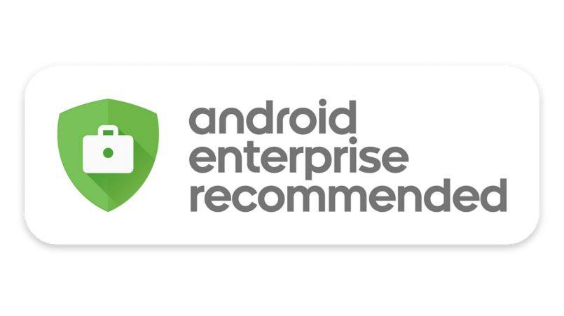 Nokia 8 Sirocco, Nokia 7 Plus Dan Nokia 6 2018 Tersenarai Dalam Android Enterprise Recommended
