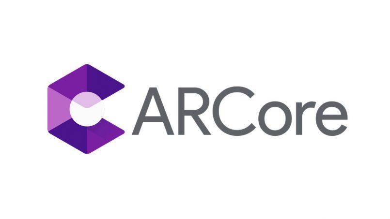 ARCore Kini Boleh Digunakan Pada Samsung Galaxy Note 9 Dan Pocophone F1