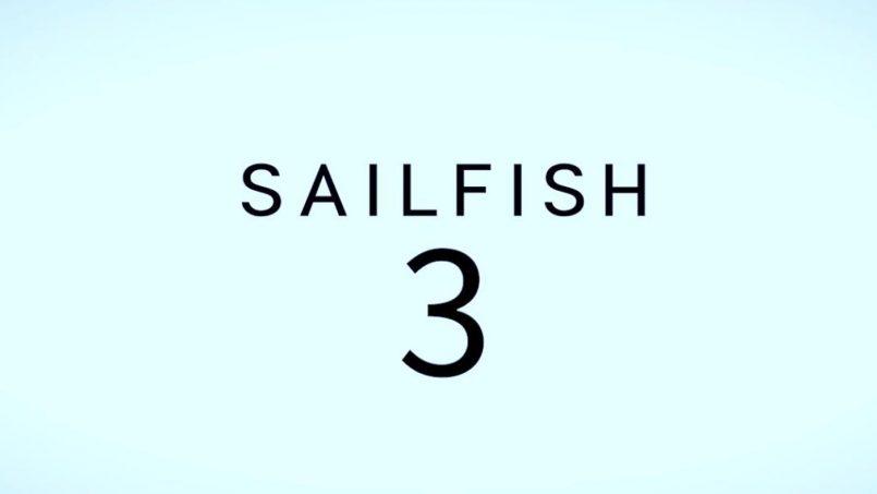 Sistem Operasi Jolla Sailfish 3 Diumumkan Untuk Kegunaan Telefon Pintar Dan Telefon Bimbit 4G