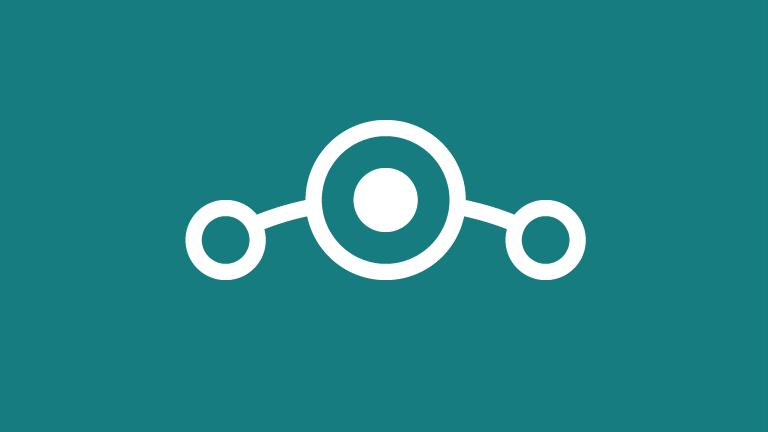 Lineage OS 17.1 Berasaskan Android 10 Rasmi Kini Boleh Dicuba