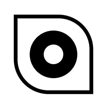 Samsung Mata