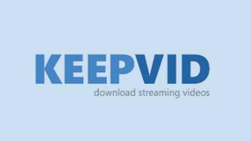 Laman Dan Perisian KeepVid Sudah Tidak Lagi Beroperasi