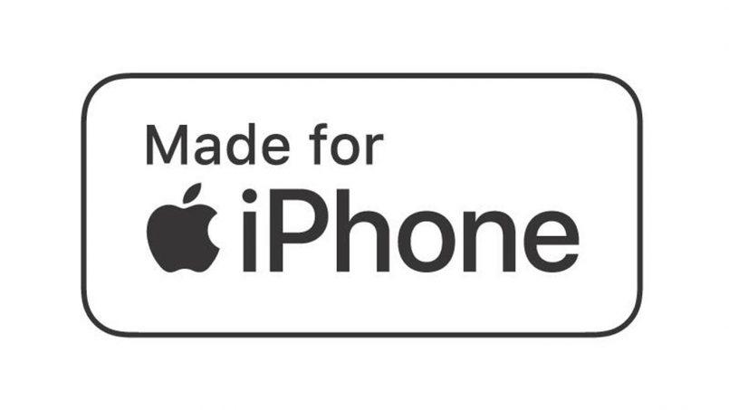 Apple Mengemaskini Logo Aksesori Di Bawah Program MFi