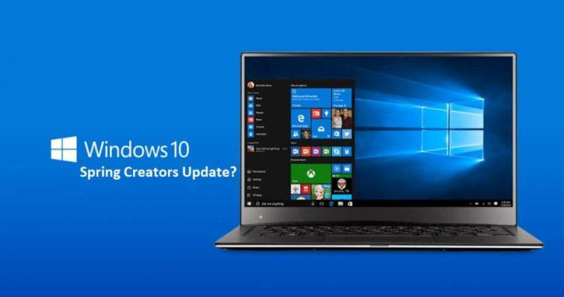 Microsoft Dilaporkan Akan Mengubah Antaramuka Windows 10 Pada Tahun 2021