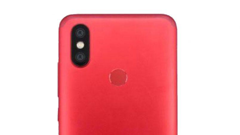 Xiaomi Mi A2 Muncul Di Laman Switzerland Dan Akan Dijual Ogos Ini