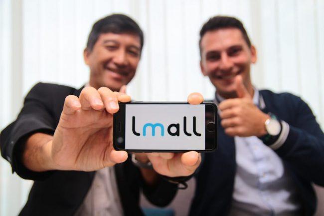 Lmall