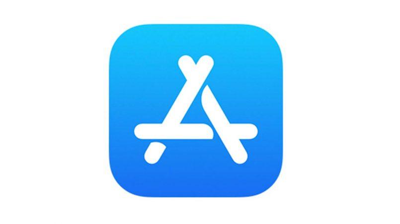Apple Membatalkan Akaun Epic Games Di App Store