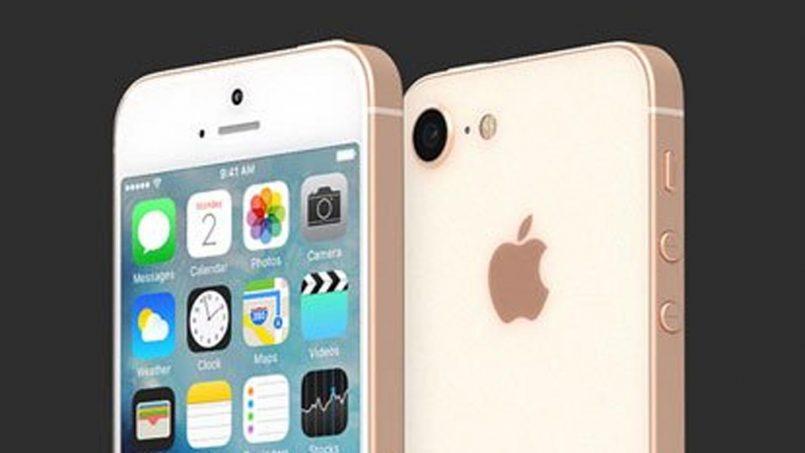 Apple Dilaporkan Akan Melancarkan Semula iPhone SE Minggu Ini Dengan Spesifikasi Lebih Tinggi