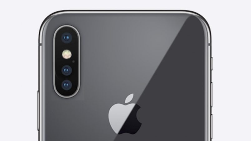 Penganalisa Sekali Lagi Meramalkan iPhone 2019 Bakal Dilengkapi Sistem Tri-Kamera