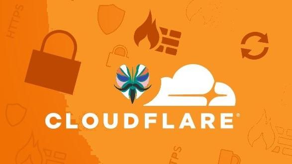 Bagaimana Menggunakan DNS CloudFlare Pada Android (Root)?
