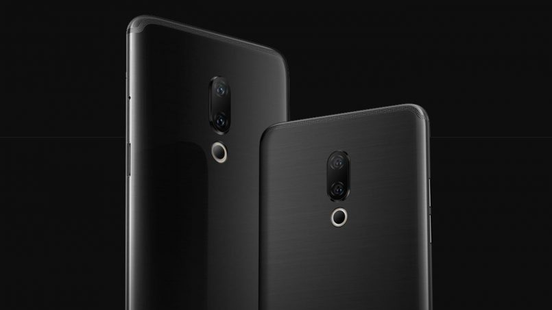 3 Variasi Meizu 15 Diperkenalkan – Telefon Pintar Dengan Pemproses Exynos 8895