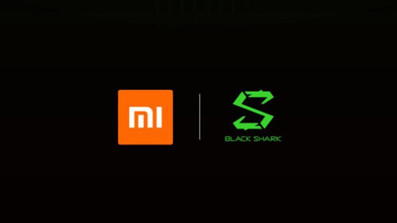 Telefon Pintar Untuk Gaming Xiaomi Black Shark Akan Dilancarkan Pada 13 April