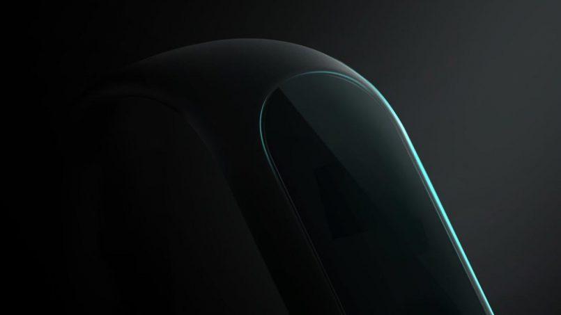 Mi Band 4 Menerima Pengiktirafan Bluetooth 5.0