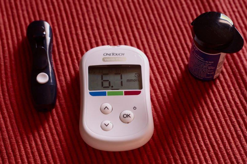 Hubungkait Antara Amalan Berpuasa, Jumlah Glukosa, dan Aktiviti Sel Stem Usus