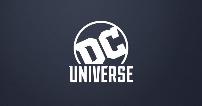 Perkhidmatan Penstriman DC Universe Akan Beroperasi Pada Penghujung Tahun Ini