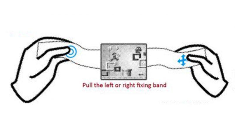Huawei Mampatenkan Jam Tangan Pintar Dengan Pengawal Permainan Terbina Pada Tali Jam
