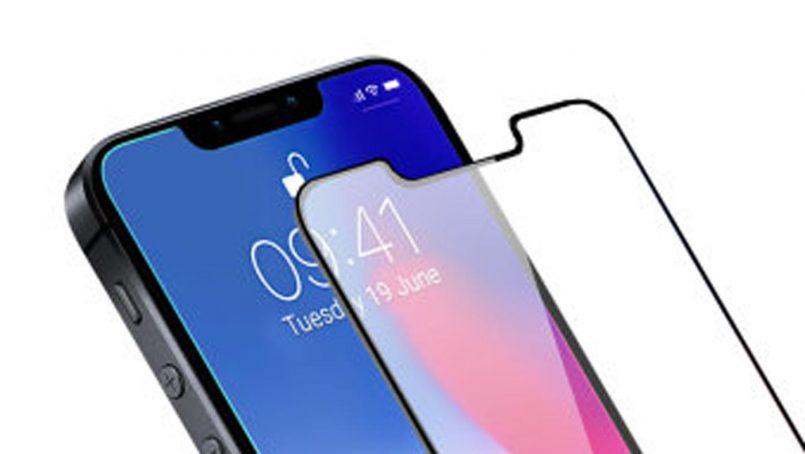 iPhone 2018 Dengan Skrin LCD Mungkin Dilancarkan Sebulan Lewat Berbanding Versi OLED