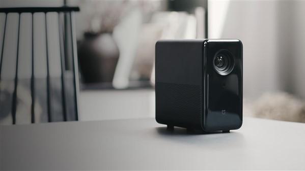 Xiaomi Melancarkan Mijia Projektor – Projektor HDR Pada Harga Mampu Milik