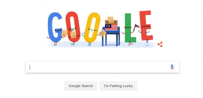 Google PRU14