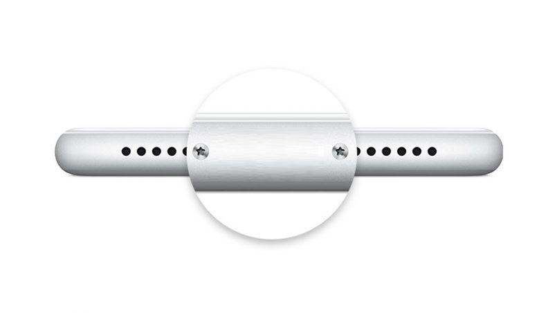 Apple Pernah Merancang Untuk Hasilkan iPhone X Tanpa Port Pengecasan