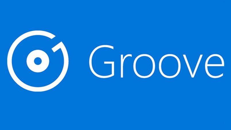 Fungsi Penstriman Groove Music Menerusi OneDrive Akan Dihentikan Pada 31 Mac