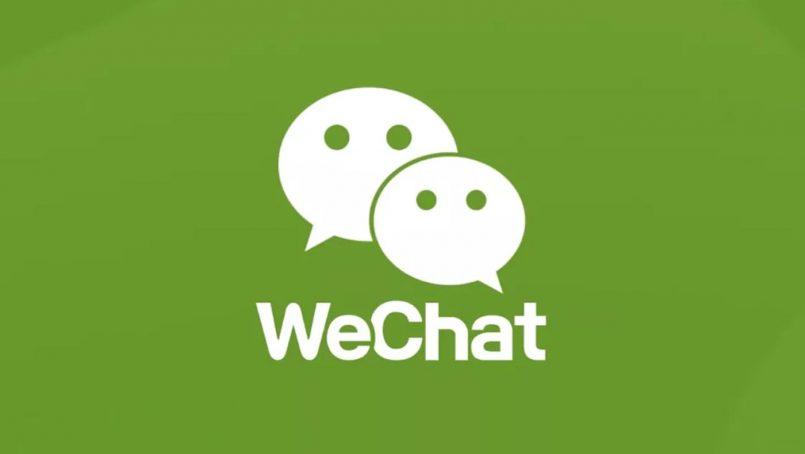 95% Pengguna iPhone Di China Akan Berubah Ke Android Sekiranya WeChat Diharamkan