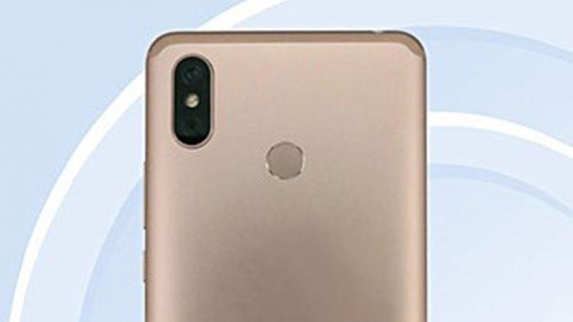 Xiaomi Mi Max 3 Akan Dilancarkan Pada 19 Julai