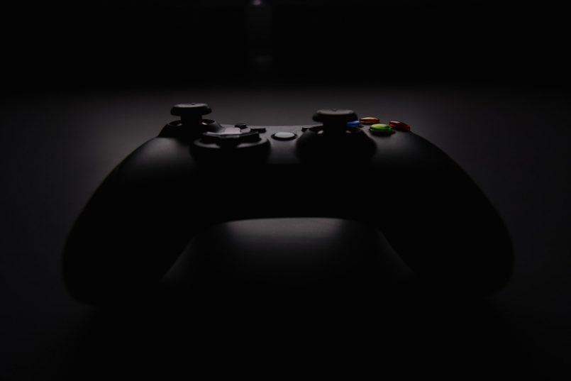 Konsol Xbox Generasi Akan Datang Kini Dalam Pembangunan