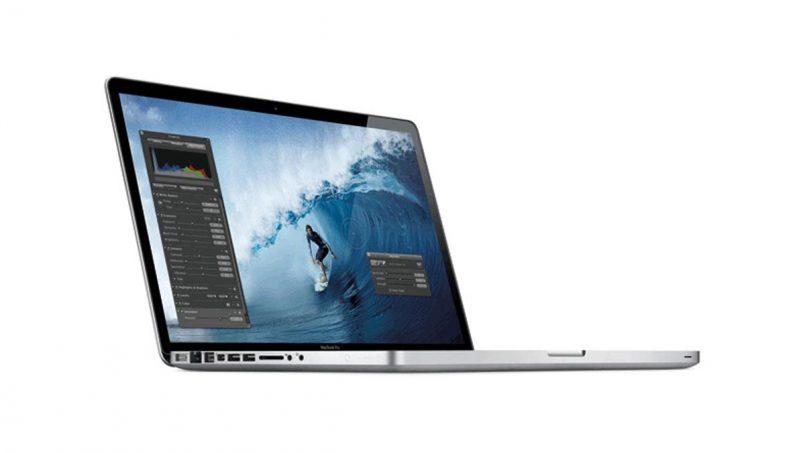 Adakah Apple Akan Memperkenalkan MacBook Pro Baru Dengan Paparan Mini LED?