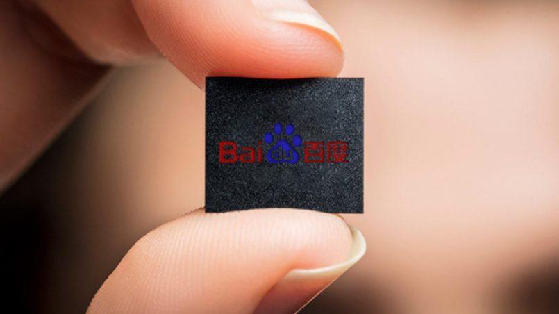 Pengguna Di China Lebih Gemarkan Google Berbanding Baidu