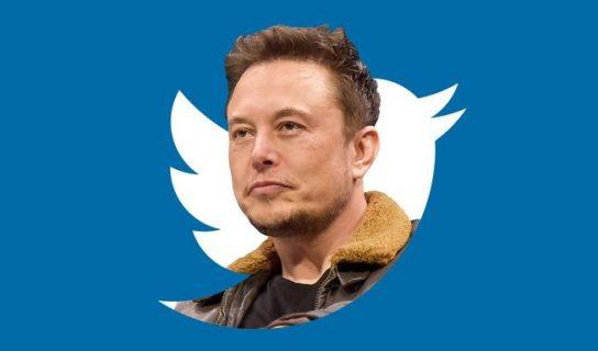 Kicauan Elon Musk Mengenai Tesla Perlu Dipersetujui Peguam Syarikat Sebelum Ia Boleh Diterbitkan