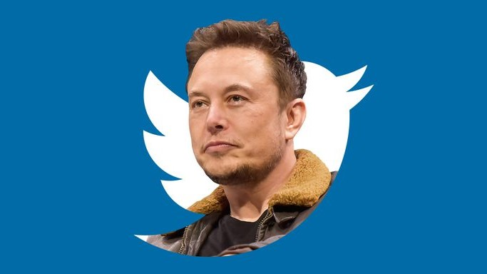 Elon Musk Meletak Jawatan Sebagai Pengerusi Tesla Selepas Didenda SEC
