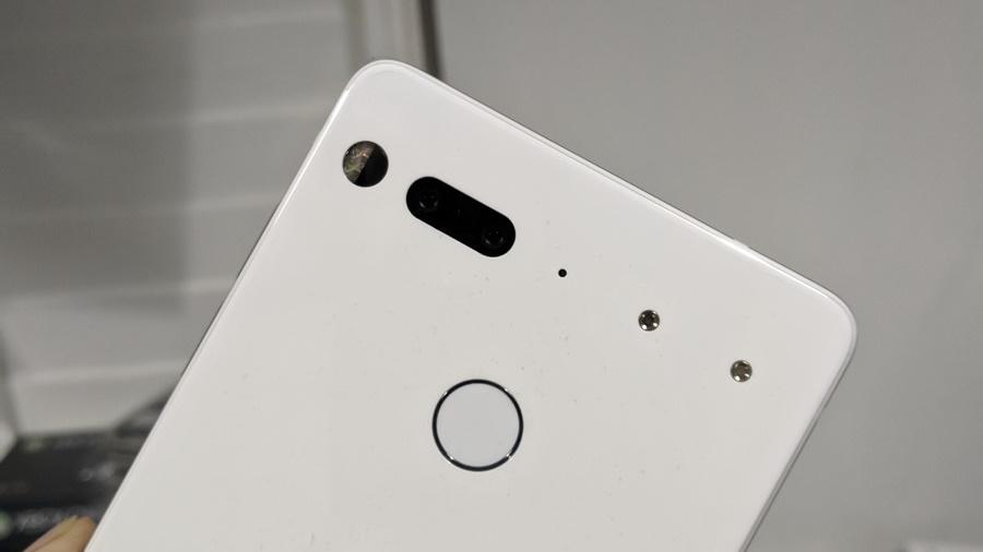 Nothing Dijangka Memperkenalkan Telefon Pintar Pada Awal 2022