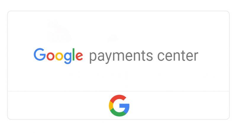 Google Mula Mengemaskini Antaramuka Halaman Google Pay Untuk Semua Pengguna