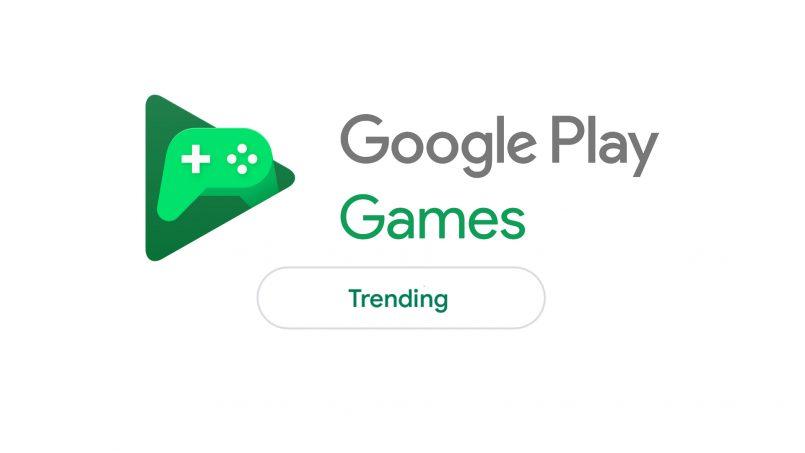 """Google Play Games Sedang Menguji """"Hub"""" – Memaparkan Berita Dan Permua Yang Sohor Kini"""
