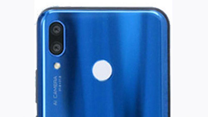 Huawei Nova 3 Dijangka Hadir Dengan 6GB RAM Dan Dwi-Kamera Hadapan