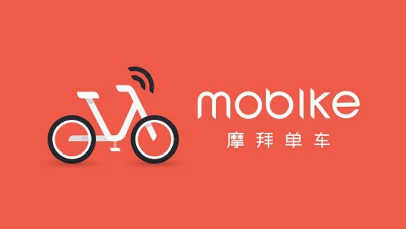 Tiada Lagi Bayaran Deposit Dikenakan Untuk Menggunakan Mobike Di China