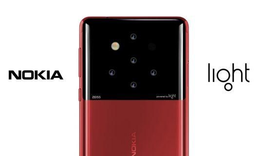 Bermula 2021, Peranti Nokia Akan Menggunakan Nama Baharu Bagi Mengelakkan Kekeliruan