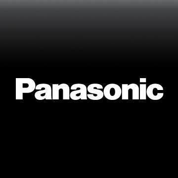Kini Panasonic Menggantung Urusan Perniagaan Dengan Huawei